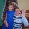 Андрей, 51, г.Спасск-Дальний