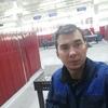 Геннадий, 29, г.Ташкент
