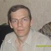 Олег, 45, г.Родино