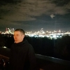Дмитрий, 41, г.Кузнецк