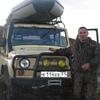 Алексей, 51, г.Заполярный