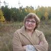 Наталья, 54, г.Челябинск