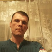 Саша Бровский 42 Брянка