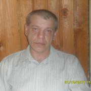 ДЕНИС САЗОНОВ 51 Нижний Новгород