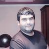 Хуршед Маджидов, 34, г.Душанбе