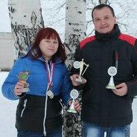 Сергей, 39 лет, Телец, Урень