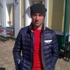 Roman, 36, Zheleznogorsk