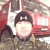 Владимир, 37, г.Балхаш