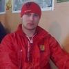 MARAT, 30, Nalchik