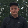 Aleksandr, 36, Revda
