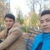 Тимур, 21, г.Бишкек