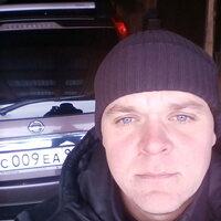 Дмитрий, 36 лет, Рак, Канск