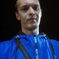 Олег, 28 лет, Близнецы, Челябинск