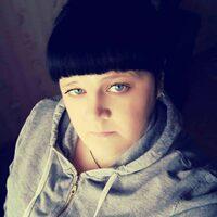 Oksana, 41 год, Лев, Омск