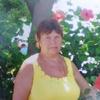 Зоя, 66, г.Раменское