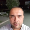 Rahman, 34, Orsk