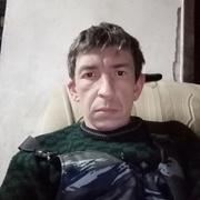 Александр 37 Волгоград