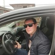 Сергей 44 Муром