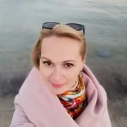 Елена 49 Одесса