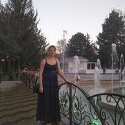 Ирина 31 Тирасполь