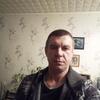 Valentin, 42, Ivdel