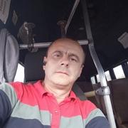 Виталий 47 Днепр