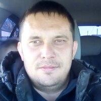 марат, 31 год, Рыбы, Уфа