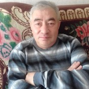Александр 50 Краснокаменск