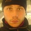 Дмитрий Капельников, 28, г.Одесса