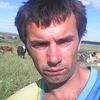 алексей, 32, г.Белокуракино