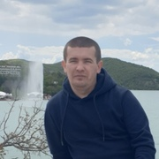 Олег 34 Анапа