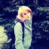 Ruzashi, 25, Kadiivka