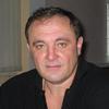 Egor, 51, Dubki