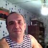 СЕРГЕЙ, 58, г.Касли