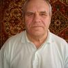 Георгий, 75, г.Кременчуг