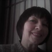 Галина 55 Коростень