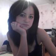НАСТЕНА 29 лет (Дева) Макинск