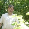 Дмитрий, 46, г.Полярный
