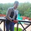 Игорь, 26, г.Калтан