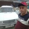 Арам, 34, г.Тамбов