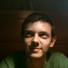 Даниил, 27, г.Орловский