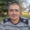 Виталий, 35, Слов'янськ