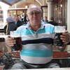Юрий, 54, г.Воронеж