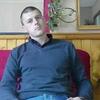Артём, 30, г.Черновцы