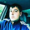 Владимир, 25, г.Ульяновск