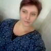 Лариса, 45, г.Бишкек