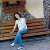 Елена, 41, г.Алматы́