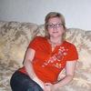 Лана, 54, г.Белая Церковь