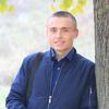 Денис, 22, г.Киев