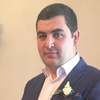 NAREK, 26, г.Чаренцаван